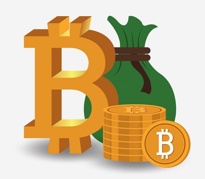 ビットコインの投資方法