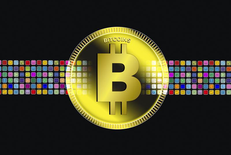 ビットコインを始める方法と豆知識